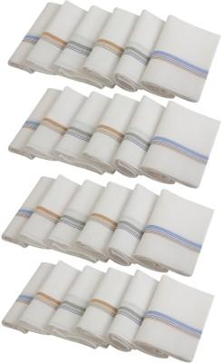 Lionsland Renz Handkerchief