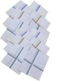 Gayatri Creations STRIPES Handkerchief (...