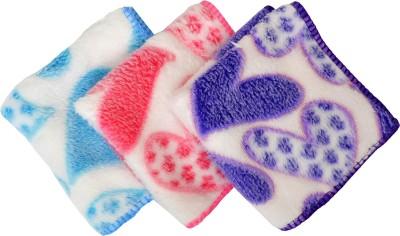 Gen Cotton Handkerchief