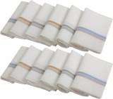 Lionsland Renz Handkerchief (Pack of 12)