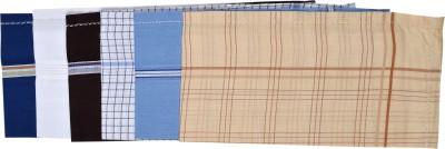 Riqueza RMC 006 Handkerchief