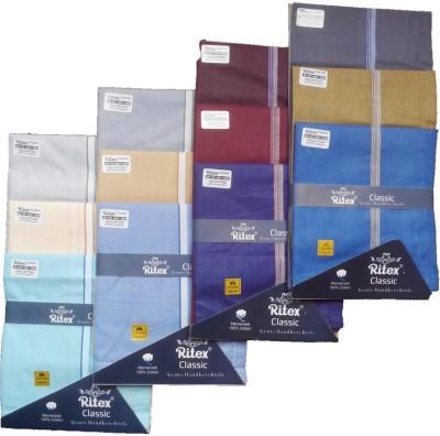 Ritex Classic-6lb-6db Handkerchief
