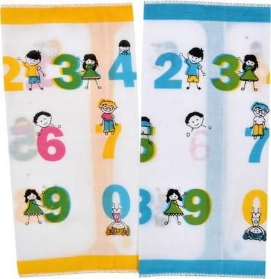 Riqueza RCNTH Handkerchief
