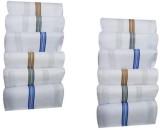 Aadishwar Creations Whl12 Handkerchief (...