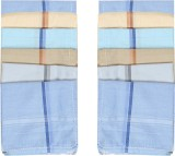 Saffron Designs Hanky001 Handkerchief (P...