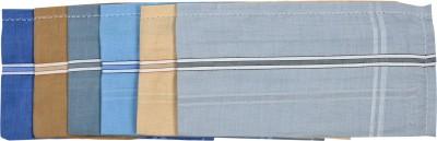 Riqueza RMC 009 Handkerchief
