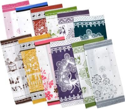 Riqueza RWC 003 Handkerchief
