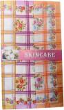 Skin Care gq019 Handkerchief (Pack of 3)