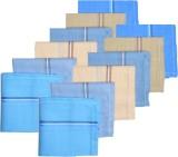 Sathiyas asvker09 Handkerchief (Pack of ...