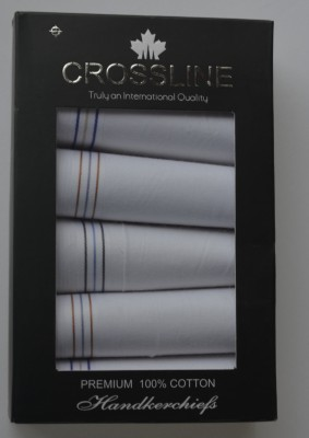 Crossline C130 Handkerchief