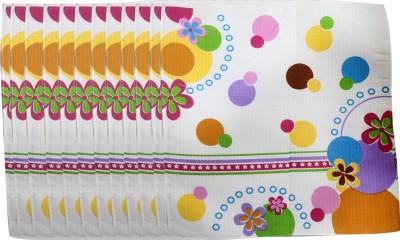 SKIN CARE gq096 Handkerchief