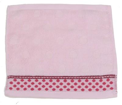 Flamingo Stylish Comfort Desinger-05 Handkerchief