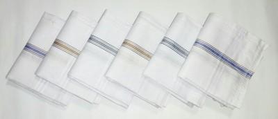 ATG Johnny Handkerchief