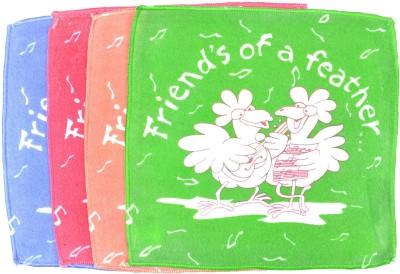 Dhoom Chp Handkerchief