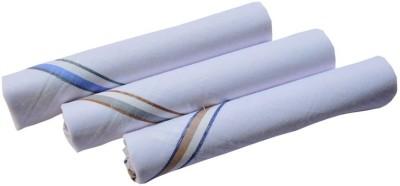 Ellis EM17013A Handkerchief(Pack of 3)