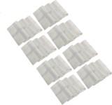 Lionsland Emjay Handkerchief (Pack of 24...