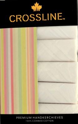 Crossline C126 Handkerchief