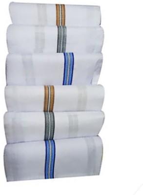 Geetanjali geet1 Handkerchief