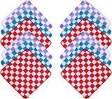 Saffron Designs Hanky005 Handkerchief (P...