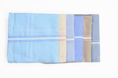 Amazefab Striped Handkerchief