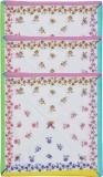 Saffron Designs Hanky032 Handkerchief (P...