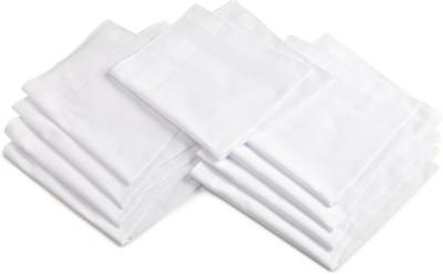 Gupta 888 Handkerchief