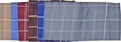 Riqueza RMC 002 Handkerchief