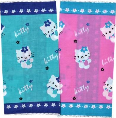 Riqueza RCKTH Handkerchief