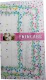 Skin Care gq070 Handkerchief (Pack of 3)