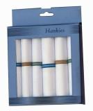 Suraj Premiun Luxury Cotton Handkerchief...