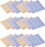 Gumber Geometrical Handkerchief (Pack of...