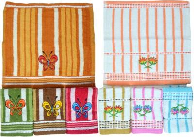 Dhoom Kk01303 Handkerchief