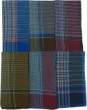 Tikasu 05S001C0 Handkerchief (Pack of 12...