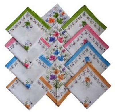 Gumber KTec Handkerchief