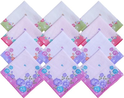 S4S Women's Handkerchief