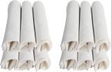 Chancellor Men's Cotton Pack of 12 Handk...