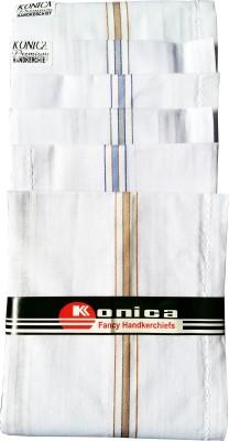 Victory Traders Konica Handkerchief