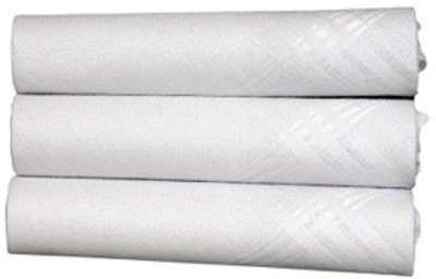 Ellis EM19253A Handkerchief(Pack of 3)