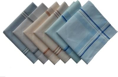 Krayonz Mens Handkerchief