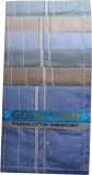 Skin Care gq007 Handkerchief (Pack of 6)