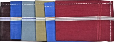 Riqueza RMC 007 Handkerchief