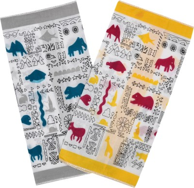 Riqueza RWWAHT Handkerchief