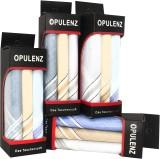 OPULENZ Opoulenz colour Handkerchief (Pa...