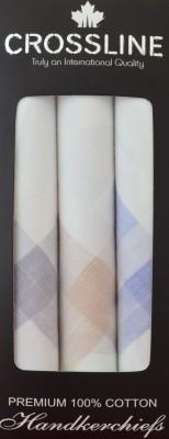 Crossline C125 Handkerchief