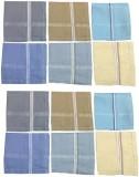 Flora 41 * 41 Handkerchief (Pack of 12)