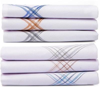 Sir Michele HCOMBO6010 Handkerchief