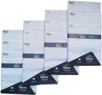 Ritex Classic-Ww Handkerchief