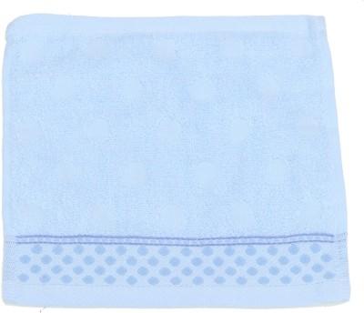 Flamingo Stylish Comfort Desinger-02 Handkerchief