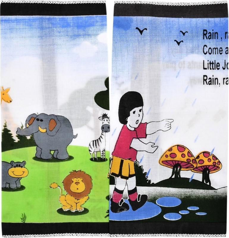 Riqueza RCTH 01 Handkerchief