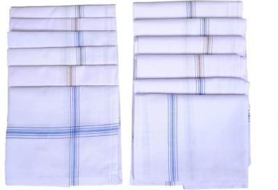 Amaze Fab Face Napkins Handkerchief